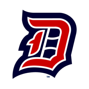Duquesne_script_D_logo